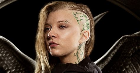Natalie Dormer In Hunger a of stardom the ten most successful of thrones actors entertainment fuse