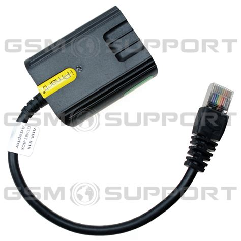 nokia cable converter adapter with 28 images usb to mini usb 5 pin otg cable adapter