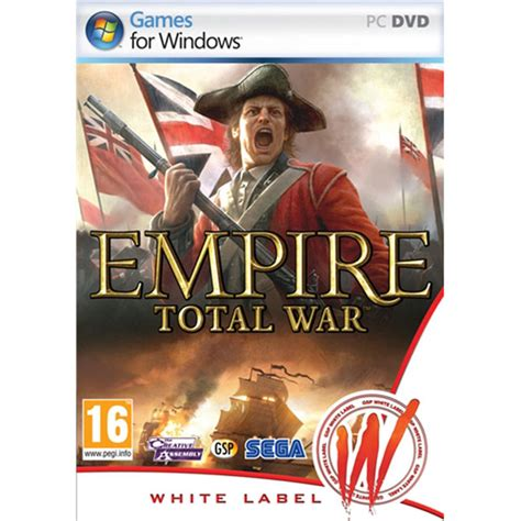 empire total war console pc empire total war unlimited gaming resources