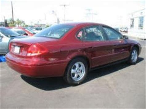 car dealerships that deal with bad credit buy here pay here car lots bad credit car dealerships