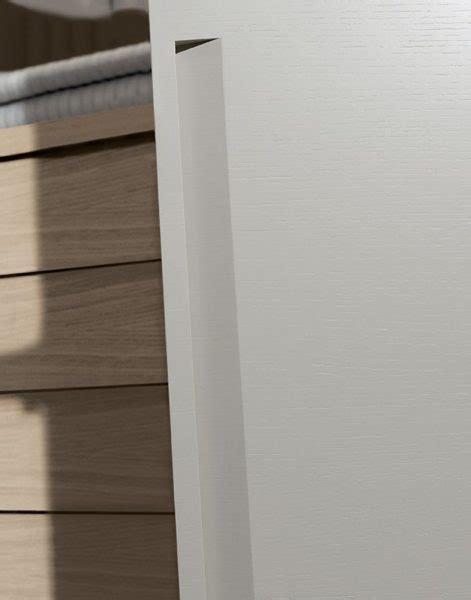 letti poliform catalogo poliform arredamenti divani e armadi recensiti dal catalogo