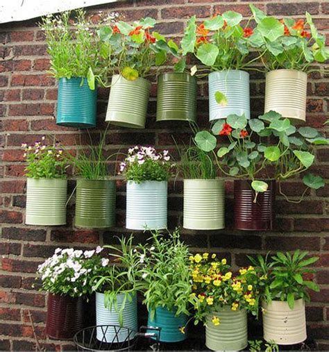 planters that hang on the wall 144 best images about hanging wall planters on pinterest