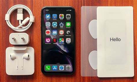 iphone xr user guide ios 12 complete guide tutorial iphone x manual tutorial