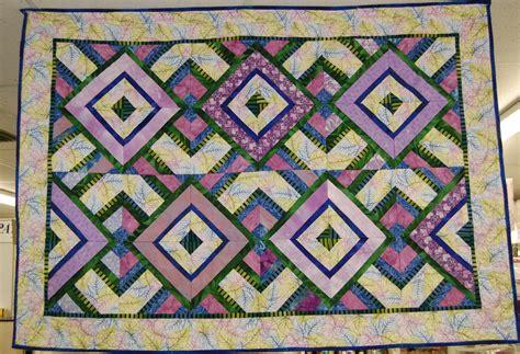 quilt pattern hidden wells the florida quilt network