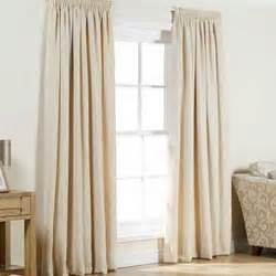 Raw Silk Curtains Curtains From Marks Amp Spencer Curtains Ready Made