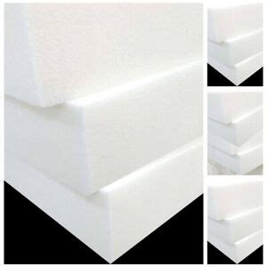 Upholstery Foam Cushions Cut To Size High Density Foam Upholstery Foam Cut To Any Size