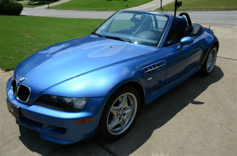 bmw  roadster german cars  sale blog