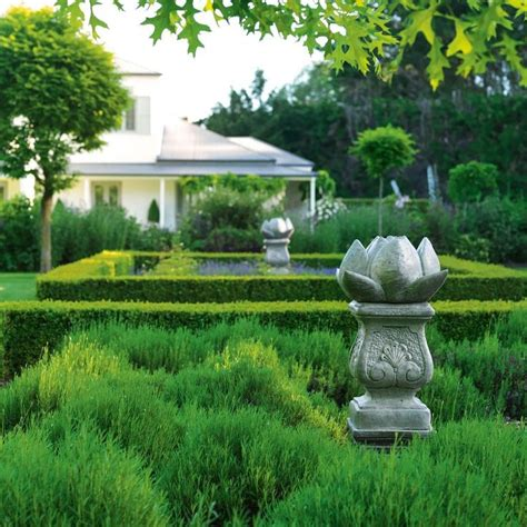 Landscape Design Using Your Own Photo 44 Best Gardens Images On Styles House