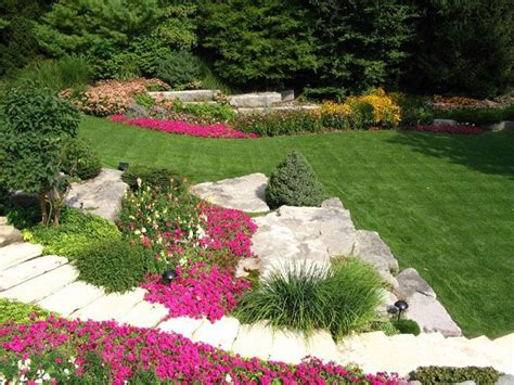 flower bed ideas for full sun flower bed ideas for full sun pictures beautiful black