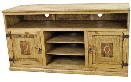 Woodwork Best Wood For Entertainment Center Pdf Plans