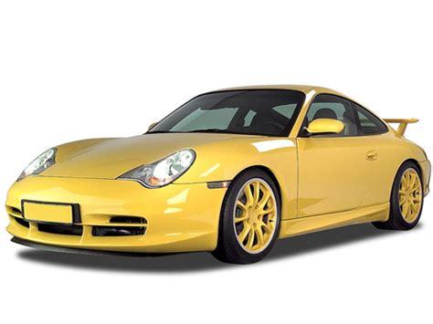 Porsche 911 Front Spoiler by Porsche 911 996 Front Lower Spoiler Csr Csl105 Csl105