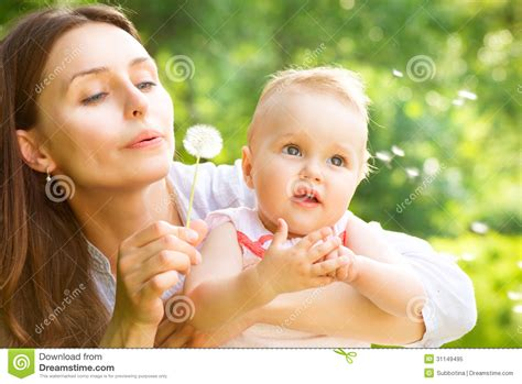 baby photo ideas royalty free digital stock photos for mother and baby outdoor stock image image of family