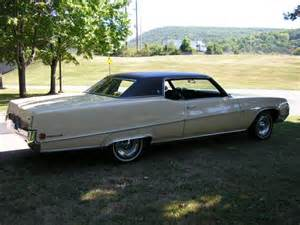 Buick Electra 1970 1970 Buick Electra 225 Related Infomation Specifications
