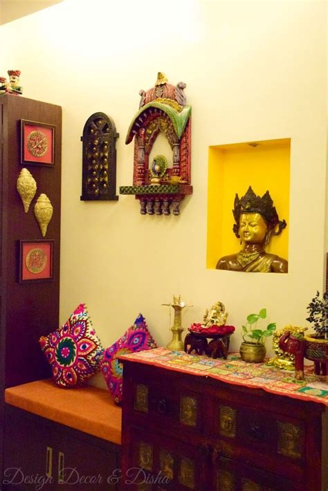 Indian Home Interior Design Blogs by Indian Home Interior Design Blogs Billingsblessingbags Org