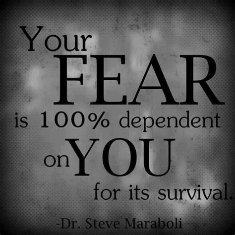 successful business is reliant on certain conditions you not 55 best overcoming fear images on pinterest sayings and
