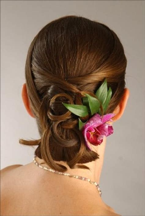 Wedding Hairstyles For Destination wedding hairstyles destination wedding hairstyles