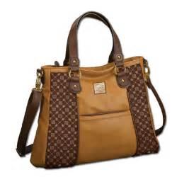 Jose hess danbury mint handbag click for details jose hess danbury