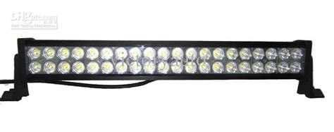 led light bars cheap led lighting exles collection of cheap led light bars