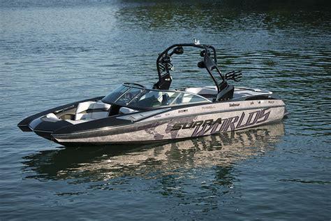 supra boats customer service resources new 2013 supra sa 22 wakeboard boat ballast