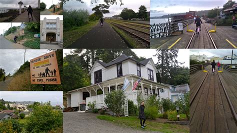 goonies house astoria travel toni spilsbury