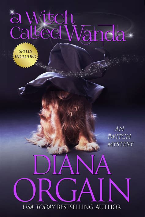 wisteria wisteria witches mysteries volume 2 books bundle of trouble humorous mystery novels maternal