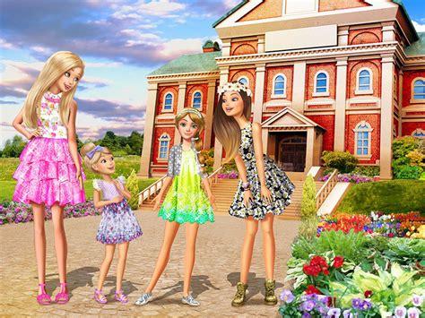 film barbie la grande aventure des chiots barbie la grande aventure des chiots cgr events