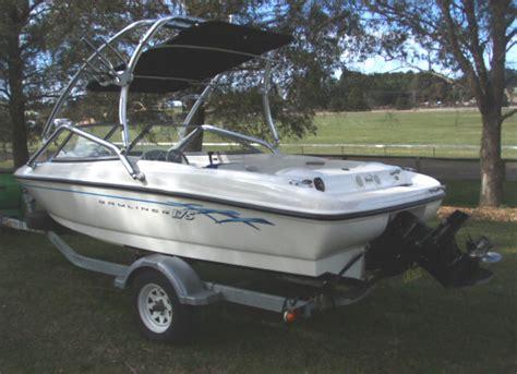 bowrider boat specs bayliner 2006 175 bowrider 007 apex marine