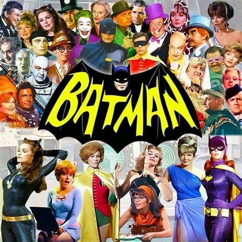 best batman tv series best 25 batman tv series ideas on batman tv