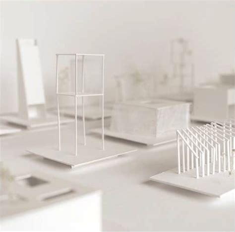 Les Chambres Blanches exposition les chambres blanches de l atelier