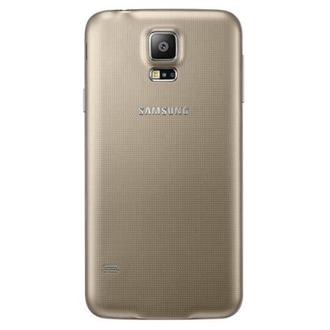 Samsung S5 Ohne Vertrag 1444 by Samsung Galaxy S5 Neo G903f Android Smartphone Handy Ohne
