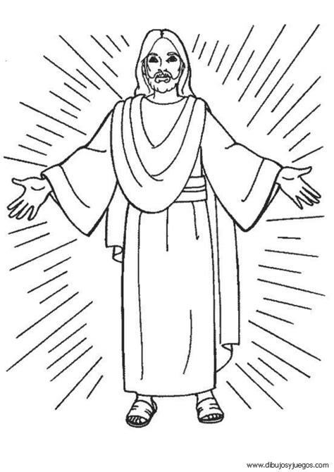 imagenes catolicas para imprimir gratis mega colecci 243 n de dibujos cristianos para imprimir y