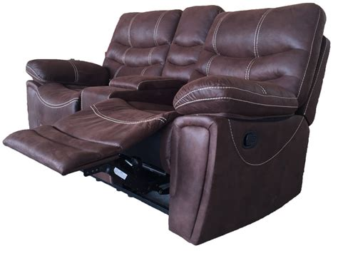 lazy boy leather reclining sofa modern new design lazy boy recliner sofa slipcovers