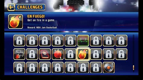 nba jam android nba jam for android