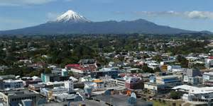 Cheap Car Hire New Plymouth New Zealand Image Gallery Newplymouth