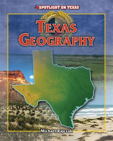 geog 3 student book geog 0198393040 34 best texas children s books images on