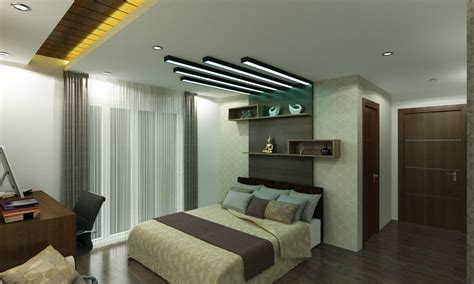 interior design photos hyderabad best interior designers in hyderabad best interior