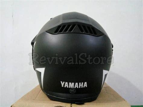Helm Yamaha Xabre Mt 15 jual helm yamaha mt15 xabre revival store