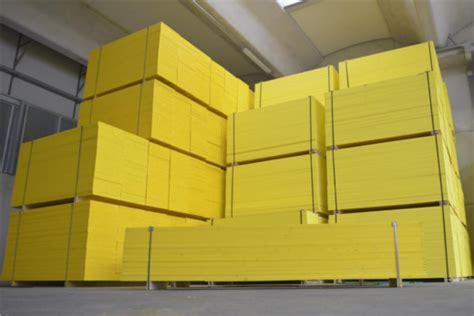 tavole per armatura legnotre industriale formwork systems pannelli per