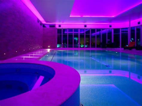 pool beleuchtung die passende pool beleuchtung finden archzine net