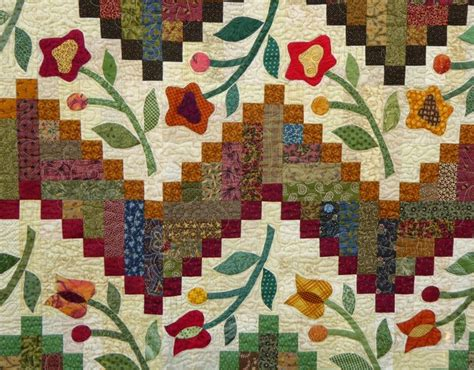 quilt pattern rabbit the rabbit factory applique quilts pinterest rabbit