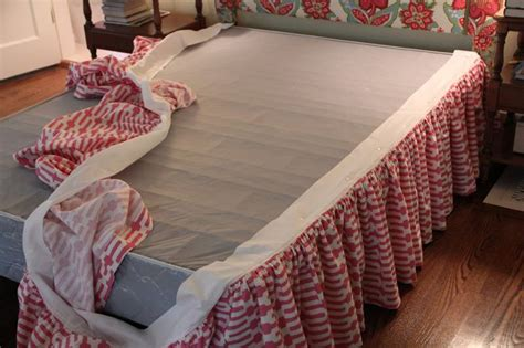 how to put on a bed skirt bag balenciaga handbags outlet balenciaga handbags online