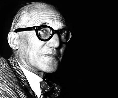 le corbusier le corbusier biography childhood life achievements timeline