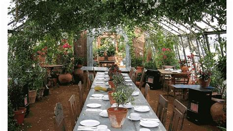 Best Home Interior Websites petersham nurseries food and drink visitlondon com