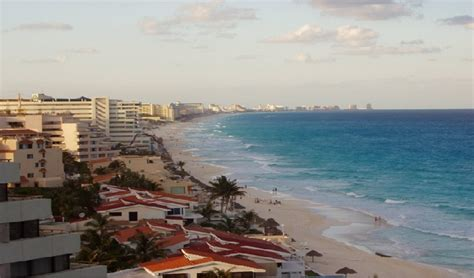 you now cheap flights tickets to cancun mexico unitedwebsdeals