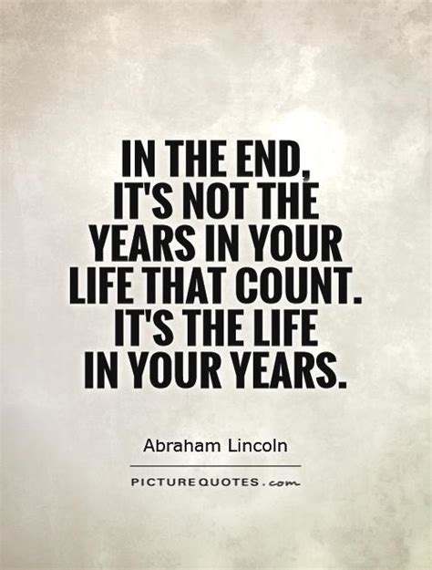 it s not about the a year on and the roads of spain books abraham lincoln quotes sayings 382 quotations