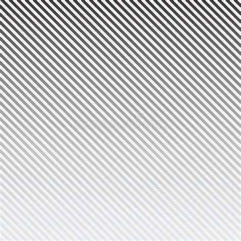 diagonal line pattern background css vector striped background diagonal lines pattern stock