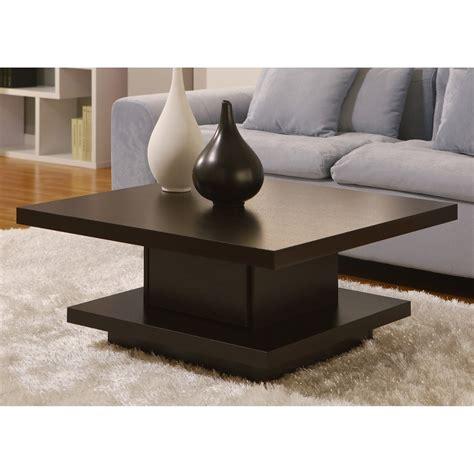 mesa ratona moderna tavolino italia deco