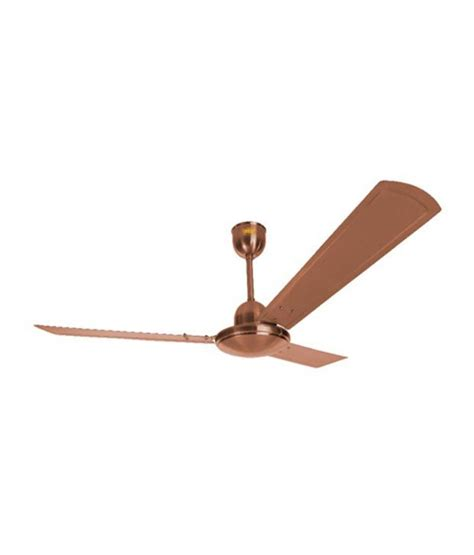 48 inch ceiling fans usha 48 inch ceiling fan arion series 1200 mm copper price
