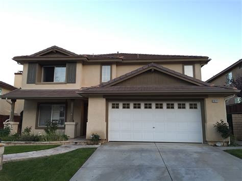 houses for rent in castaic ca houses for rent in castaic ca 28 images houses for