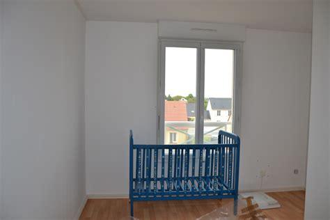 chambre r馮ionale des comptes chambre b 233 b 233 quel mur peindre d une couleur diff 233 rente